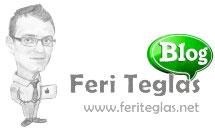 Feri Teglas – blog